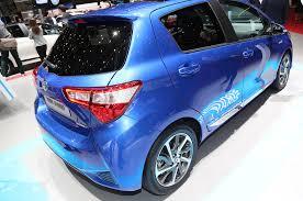 2018 toyota vitz. Interesting Toyota Also Read 2018 Hyundai Ionig Inside Toyota Vitz