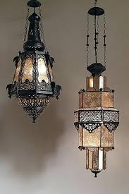 moroccan lamp shades best lighting ideas on lamp chandeliers lighting fixtures moroccan wall light shades moroccan lamp