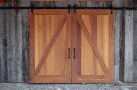 exterior barn door designs. Doors, Charming Exterior Barn Door Doors With Glass Wooden Door: Interesting Designs X