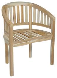 garden patio furniture solid teak