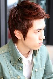 Asian Male Hairstyles 12 Amazing 24 Cool Korean Japanese Hairstyles For Asian Guys 24 Pretty