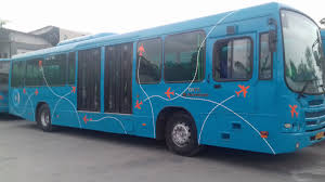 ahmedabad the ahmedabad munil corporation amc is all set to launch a shuttle bus service connecting sardar patel international airport and sg highway