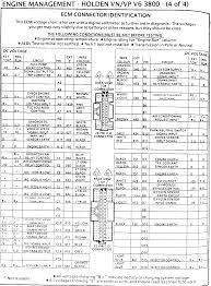 john deere 318 wiring diagrams images john deere f510 wiring ca 430 ck wiring diagram and schematics