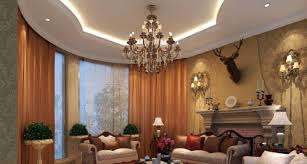mine craft chandelier light designs
