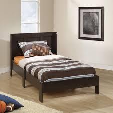 Sofia Vergara Bedroom Furniture Bedroom Sofia Vergara Bedroom Furniture In Artistic Bedroom Best