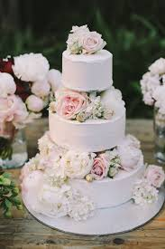 most beautiful wedding cakes 2015.  Beautiful Looking For Wedding Cake Ideas Well How About 105 Of The Most Beautiful  And Creative Designs To Get You Started These Are Very Best 2015 Throughout Most Beautiful Cakes 2015 E