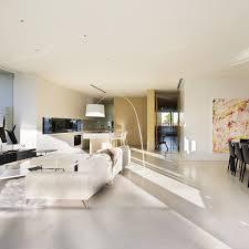 Contemporary Architecture Interior Designer Luxury Apartments - Luxury apartments interior