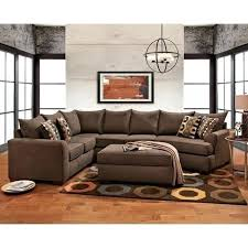 affordable sectional couch sectional sofa leather sectional canada affordable sectional
