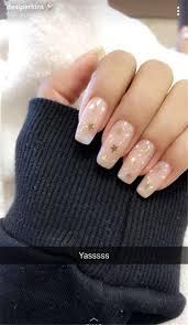 Cute Nail Designs 2019 40 Cute Star Nail Art Designs For Women 2019 Page 17 Of 40