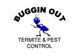 bingham pest control.  Bingham Buggin Out Pest Control To Bingham 0