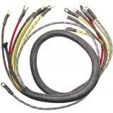 1909 1927 ford model t tt electrical wiring harness sets and model t ford switch wire harness for cars dash mounted switch