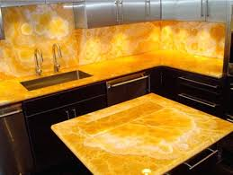 onyx countertops onyx onyx countertops cost how much do onyx countertops cost