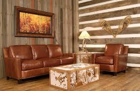 southwestern living room furniture. Southwestern Living Room Furniture Awesome Style A