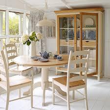 The Range Dining Room Furniture Buy John Lewis Regent Dining Room Furniture Range John Lewis