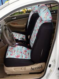 honda car seat covers honda accord honda car seat covers civic hybrid