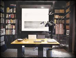 home office design gallery. Beautiful Office Luxury Home Offices Design Interior Inspiration Modern And Furniture Ideas With Nice Sofa Site Gallery R