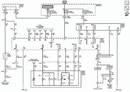 gmc sierra wiring diagram inspiring car wiring diagram trailer wiring diagram for 1999 gmc sierra trailer auto wiring on 2008 gmc sierra wiring diagram
