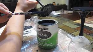drawing attractive diy chalkboard paint 12 maxresdefault diy chalkboard paint with acrylic
