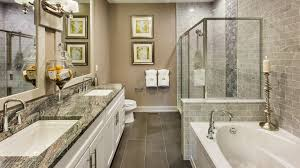 Design Center | Toll Brothers® Luxury Homes