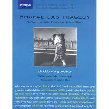 write an essay on bhopal gas tragedy % original online essay tutor uk