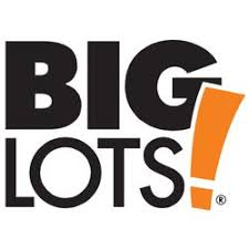 big lots east memphis 15 photos furniture stores 4224