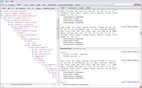 cascade style sheet css style sheets coles thecolossus co