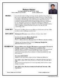 Professional Resume Services In Jacksonville Fl