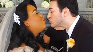 my wedding makeup tutorial patrickstarrr