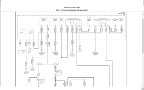 kenworth t800 wiring diagram computer wiring diagrams kenworth t800 service manual at Kenworth T800 Wiring Diagram