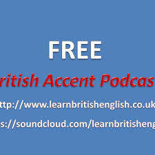 Learners of foreign languages use the ipa to check exactly how words are pronounced. British Accent Podcast 37 Swear Words Rude Bad Words