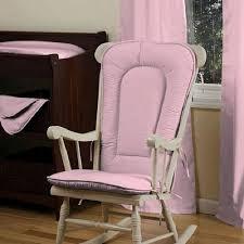 sears rocking chair cushions. rocking chair cushion sets sears cushions e