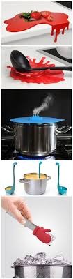 Small Picture Best 25 Cooking gadgets ideas on Pinterest Kitchen gadgets