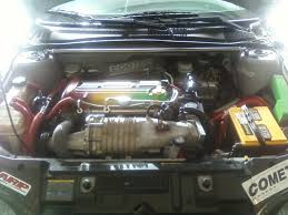 Scrapz253 2002 Chevrolet CavalierZ24 Sedan 4D Specs, Photos ...