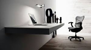 ultra minimalist office. Home Office Modern Table. Amazing Desk Ideas With Design And Dark Plans Ultra Minimalist