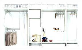 home depot closet design tool closet design closet organizer sweet ideas for home depot martha stewart