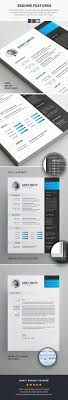 Photoshop Resume Template Inspirational 31 Best Killer Resume