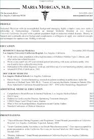 Reference Page For Resume Unique Reference Page Resume Igniteresumes