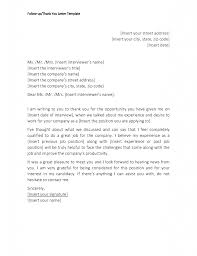 Follow Up Cover Letter After Submitting Resume Follow Up Letters Nicetobeatyoutk 96