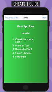 design home game iphone cheats lark blog design