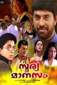 Augustine Mathew movies and shows, where to watch online and stream in HD