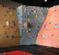 Small Picture 71 best Rock Climbing Walls by Elevate images on Pinterest Rock