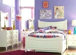 Full Size Bedroom Sets For Girl Kids Full Size Bed Sets Girls Queen ...
