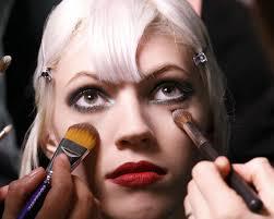 makeup brands that offer pro s for makeup artists