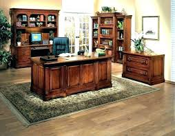 home office wood desk. home office desks wood desk chair
