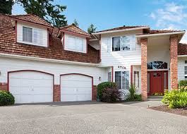 reliable garage doorDallas Garage Door Service Garage Door Repair Company
