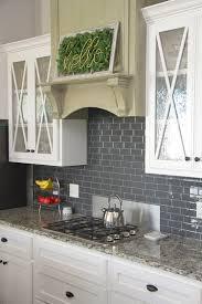 modern kitchen tile modern kitchen tile t53 kitchen