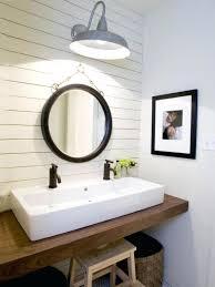 A Amazing Photo Of Amazon Bathroom Fixtures Bath Vanities For Bathrooms Lighting  Chandeliers Stores