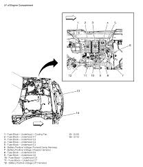 2001 Suburban Trailer Ke Wiring Diagram. 2001 Chevy Suburban Parts ...