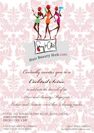cordially invited template you are cordially invited to flickr cordially invited template you are cordially invited