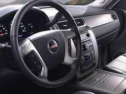 gmc sierra single cab interior. 2009 Gmc Sierra 1500 Regular Cab Interior On Single